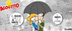 emebe-verano-tormenta